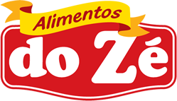 Alimentos do Zé